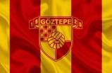 Göztepe Teknik Direktörü Palut, Denizlispor maçını değerlendirdi: