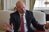 İngiliz Büyükelçi'den Türkiye ve Kıbrıs mesajı: Değişen bir şey yok