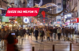 İŞKUR İzmir'den istihdam rekoru