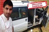İzmir'de darp edilerek öldürülen yargılanmasına devam edildi