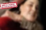 İzmir'de vahşet! Suriyeli hamile kadın ve çocuğu ölü bulundu!