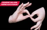 İzmir'de, tıp öğrencileri işaret dili eğitimi alıyor
