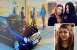 Kayıp 3 liseli kız İzmir'de bulundu!