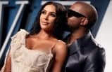 Kim Kardashian ve Kanye West İstanbul'a geliyor