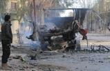 Kritik gelişme! İdlib'te operasyon başladı