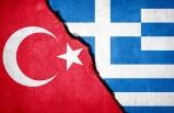 Komşudan bir garip çıkış: Türkiye refleksimizi deniyor