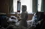 Koronavirüs salgınında korkutan haber: İyileşenler tekrar hastalandı