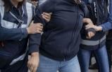 Mardin'de 11 terörist tutuklandı!