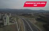 Menemen- Aliağa- Çandarlı Otoyolu konut piyasasını hareketlendirdi