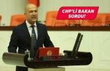 Murat Bakan: Lyme hastalığının Türkiye'de görülüp görülmediğini sordu