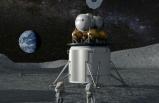 NASA Ay Görevi için yeni kararlar alacak