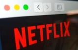 Netflix ücretsiz deneme sürümünü kaldırdı