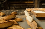 O kentte ekmek 59 kuruşa düştü!