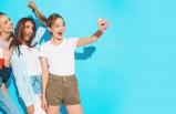 'Rötuşlanmış selfie fotoğraflarıyla' estetik çılgınlığı
