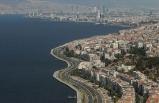 Siyasetin ve ekonominin devleri İzmir'de buluşacak