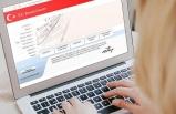 SPK'dan veri depolama kuruluşlarına raporlama yükümlülüğüne düzenleme
