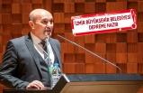 Sürdürülebilir İzmir için yol haritası belirleniyor