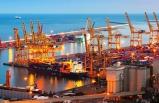 Türkiye'nin ihracatçı firma sayısı artıyor