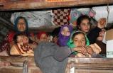 Türkiye sınırındaki hareketlilik kritik eşikte! On binlercesi daha geldi