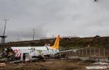Uçak kazasında vatandaşların yasal hakları neler?