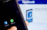 WhatsApp karanlık tema için geri sayım başladı