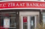 Ziraat Bankası'nın 2019 kârı eridi