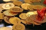 10 Mart Çeyrek ve gram altın fiyatları ne kadar?
