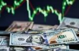 11 Mart 2020 dolar - euro fiyatları