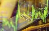 2 Mart 2020 anlık ve güncel çeyrek altın kuru fiyatları