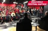6. Balkan Panorama Film Festivali yola çıktı