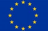 AB'den flaş karar: İnsani yardım için 60 milyon euro