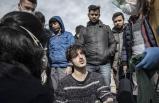Adalet Bakanı Gül'den Yunanistan açıklaması!