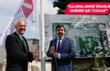Antik Smyrna Kenti kazılarını İzmir Katip Çelebi Üniversitesi yürütecek