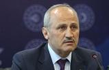 Bakan açıkladı: İzmir, İstanbul ve Ankara'da ücretsiz olacak