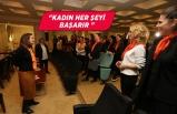 Başkan Sengel'den yürüyüşe davet