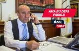 Başkan Soyer'den belediye başkanlarıyla 'korona' zirvesi