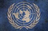 BM açıkladı: Rusya savaş suçu işledi