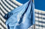BM'den Yunanistan'ın skandal kararıyla ilgili açıklama