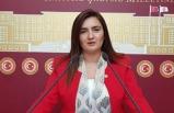 CHP'li Kılıç'tan 'corona' çağrısı: 14 gün ücretli izin verilsin!