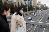 Çin'de corona virüs salgınında can kaybı 2914'e yükseldi