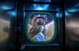 Çin'de Corona Virüsü salgınında ölenlerin sayısı 3 bin 161'e çıktı