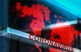 Corona virüs hakkındaki efsaneler ve gerçekler