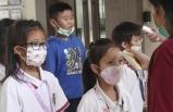 Corona Virüs salgınında hayatını kaybedenlerin sayısı...