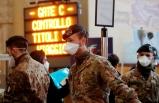Corona virüste can kaybı 4 bini aştı