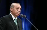 Cumhurbaşkanı Erdoğan müjdeyi verdi! Benzin ve motorinde büyük indirim...