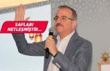 AK Parti İzmir'den CHP'li Özkoç'a sert tepki!