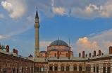 Diyanet 81 ilin müftülüğüne yazı gönderildi: Camiler kapanacak