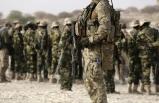Dünyanın en güçlü orduları açıklandı: İşte ülkelerin hava, kara ve deniz güçleri!