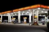 EPDK'dan Shell'e dev ceza