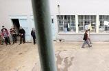 Erdoğan talimat verdi! Mahkumlara yüzde 50 infaz indirimi yolda